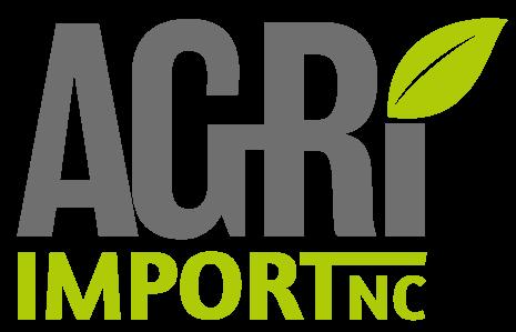 AGRI IMPORT NC